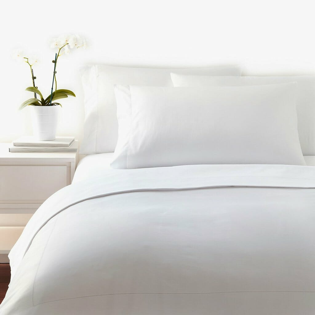 The Best Bamboo Sheets in our Comprehensive Reviews