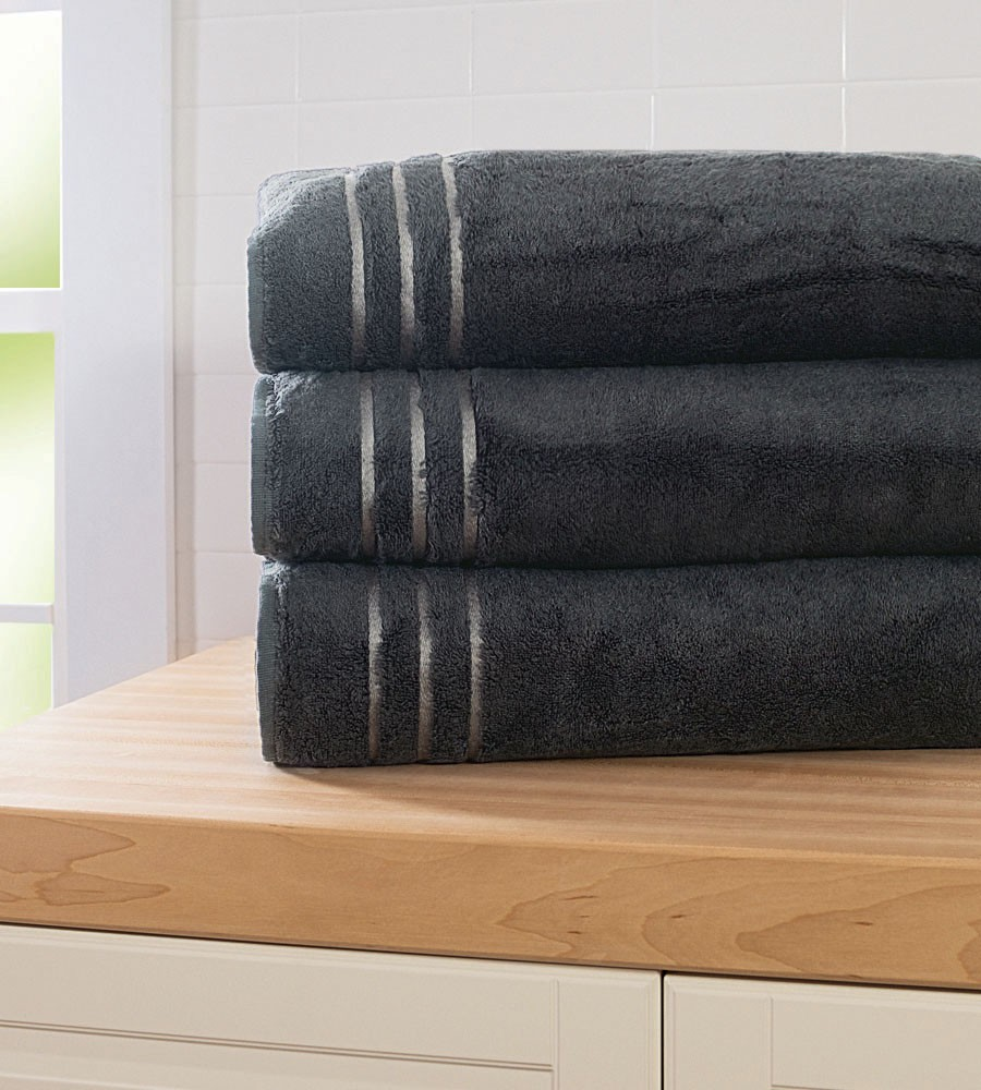 The Best Bamboo Towels in our Comprehensive Reviews