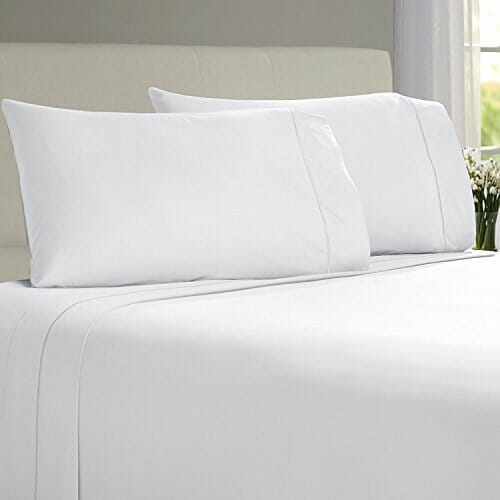 Linenwalas Affordable Bamboo Duvet Cover